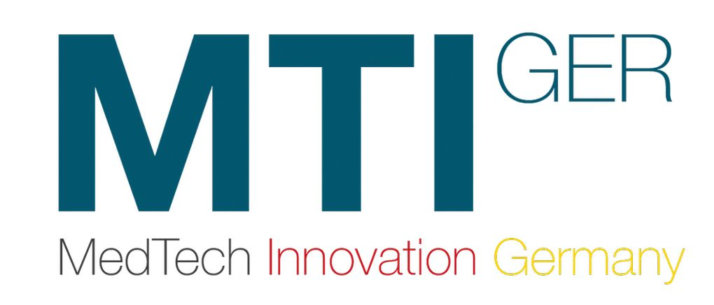 MedTech Innovation Germany